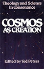 Cosmos as Creation