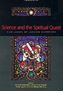 Science and thespiritual Quest