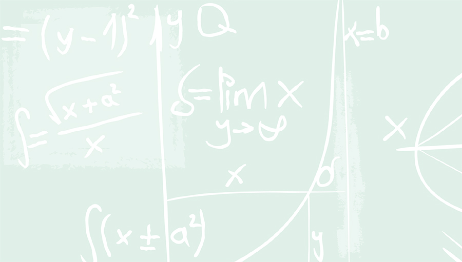 equations_bg