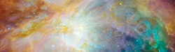 rk_cosmos